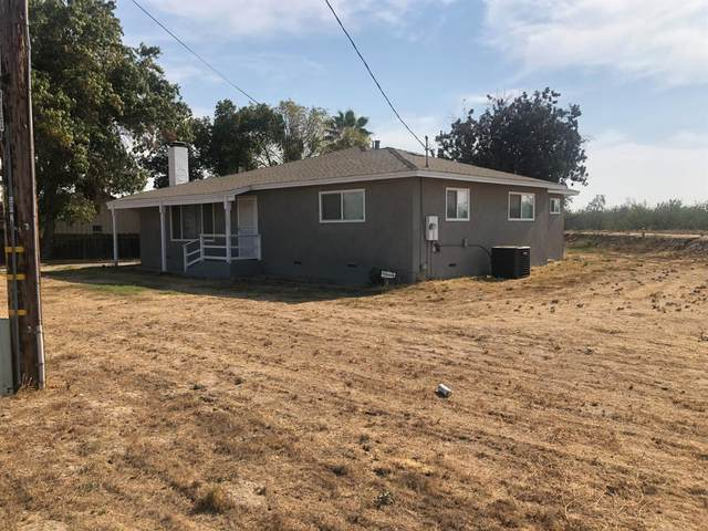 7257 Mercdes, Atwater, CA 95301 (#551229) :: Your Fresno Realty | RE/MAX Gold