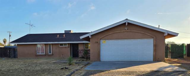 17279 Crescent Drive, Madera, CA 93638 (#551294) :: Raymer Realty Group