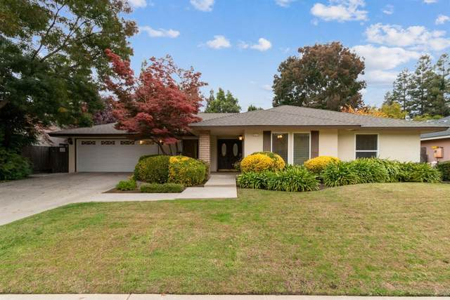 644 E Utah Avenue, Fresno, CA 93720 (#551301) :: Raymer Realty Group