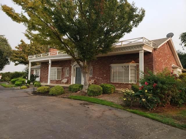 5122 N Mccall Avenue, Clovis, CA 93619 (#551303) :: Raymer Realty Group