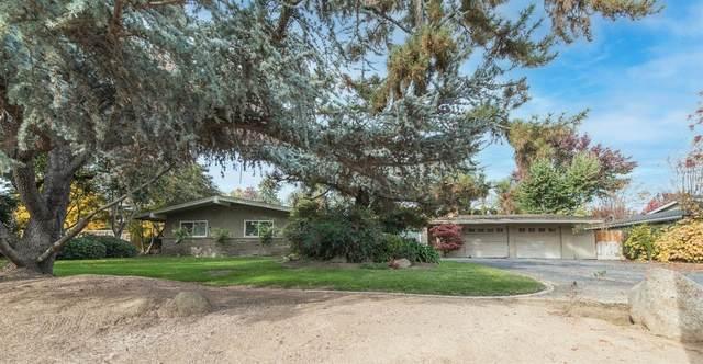 1278 W San Jose Avenue, Fresno, CA 93711 (#551339) :: Raymer Realty Group