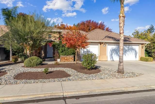 2659 Richert Avenue, Clovis, CA 93611 (#551358) :: Raymer Realty Group