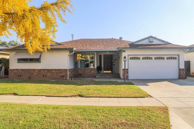6286 N 3rd Street, Fresno, CA 93710 (#551359) :: Realty Concepts