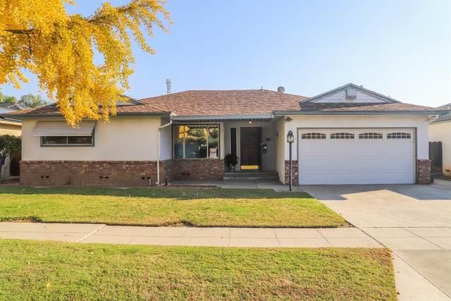 6286 N 3rd Street, Fresno, CA 93710 (#551359) :: FresYes Realty