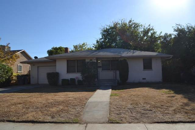 3314 Mayfair Drive N, Fresno, CA 93703 (#551388) :: FresYes Realty