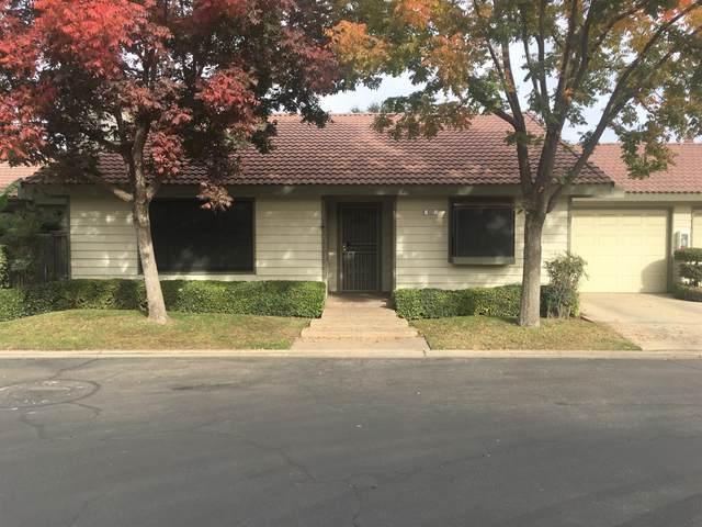 662 E Magill Avenue, Fresno, CA 93710 (#551407) :: FresYes Realty