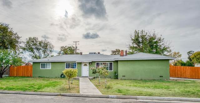 4235 N Phillip Avenue, Fresno, CA 93727 (#551410) :: Realty Concepts