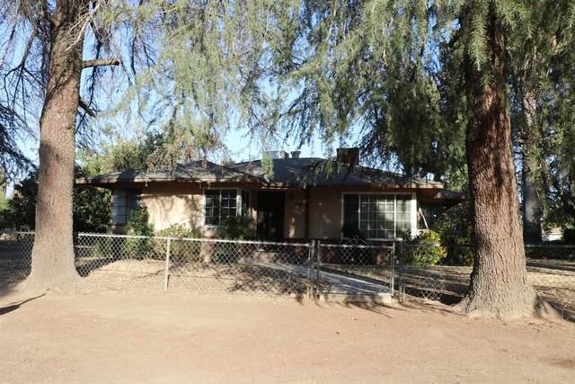 1014 N Fine Avenue, Fresno, CA 93727 (#551427) :: FresYes Realty