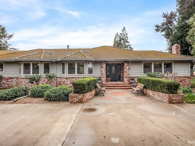 6763 Gertrude Avenue, Winton, CA 95388 (#551443) :: Your Fresno Realty | RE/MAX Gold