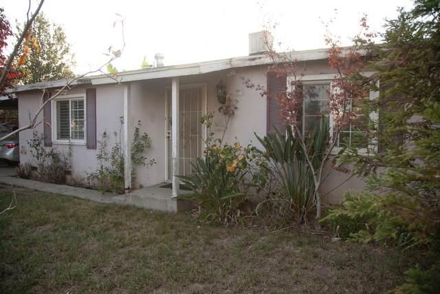 6155 N San Pablo Avenue, Fresno, CA 93704 (#551465) :: Realty Concepts