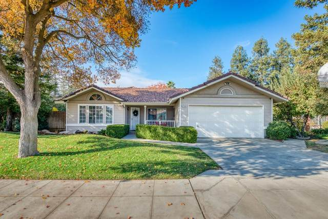 7183 N Carnegie Ave Avenue, Fresno, CA 93722 (#551470) :: FresYes Realty