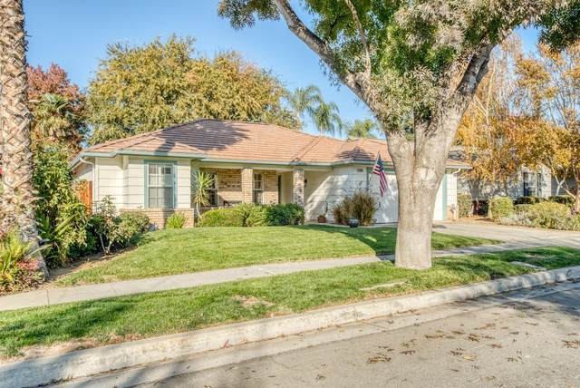 3306 W Mesa Avenue, Fresno, CA 93711 (#551493) :: Raymer Realty Group