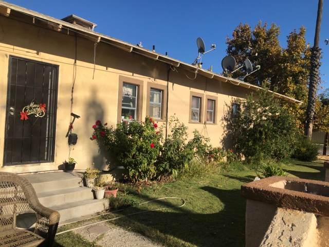 8793 S Main Street, San Joaquin, CA 93660 (#551495) :: Your Fresno Realty   RE/MAX Gold