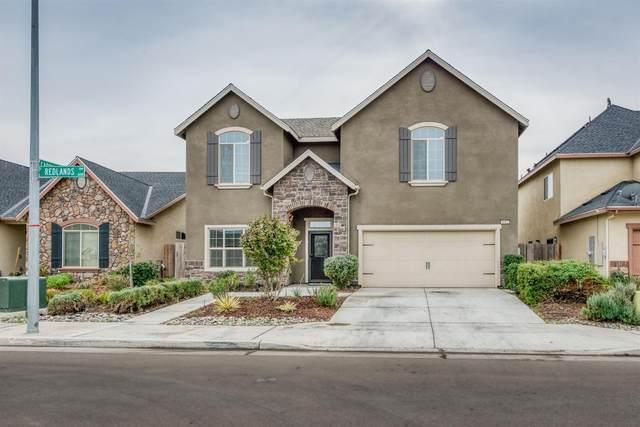 6685 E Redlands Avenue, Fresno, CA 93727 (#551506) :: FresYes Realty