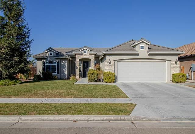 6328 W Wrenwood Lane, Fresno, CA 93723 (#551517) :: FresYes Realty