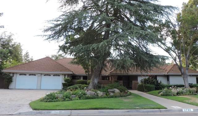 2740 W Escalon Avenue, Fresno, CA 93711 (#551545) :: FresYes Realty