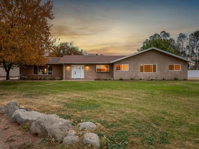 13056 Dipper Lane, Clovis, CA 93619 (#551558) :: Realty Concepts