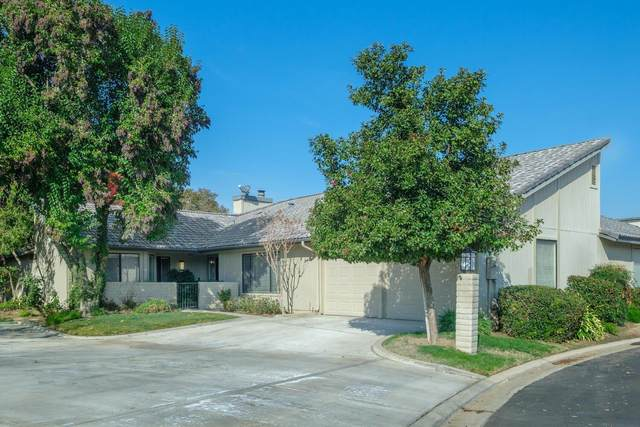 1527 Tollhouse Lane, Clovis, CA 93611 (#551590) :: Realty Concepts