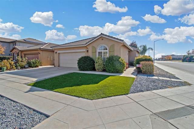 7305 E Cortland Avenue, Fresno, CA 93737 (#551609) :: FresYes Realty