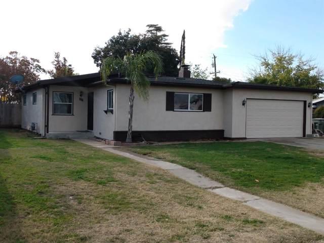 99 E Mesa Avenue, Fresno, CA 93710 (#551628) :: FresYes Realty