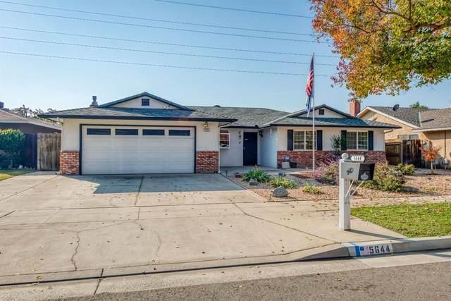 5644 E Grant Avenue, Fresno, CA 93727 (#551670) :: Raymer Realty Group