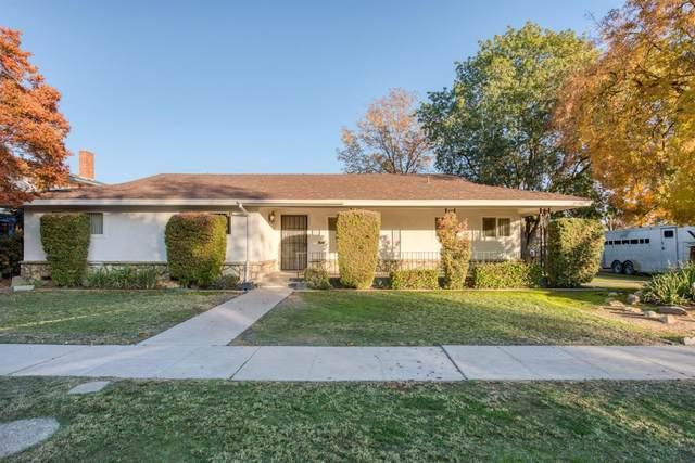 5654 N 7Th Street, Fresno, CA 93710 (#551715) :: FresYes Realty