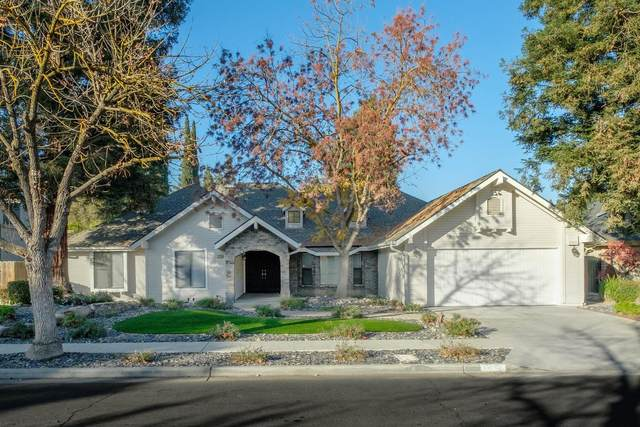 1218 W Paul Avenue, Fresno, CA 93711 (#551725) :: Raymer Realty Group