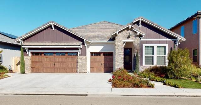 1792 E Benvenuto Drive, Fresno, CA 93730 (#551732) :: Your Fresno Realty | RE/MAX Gold