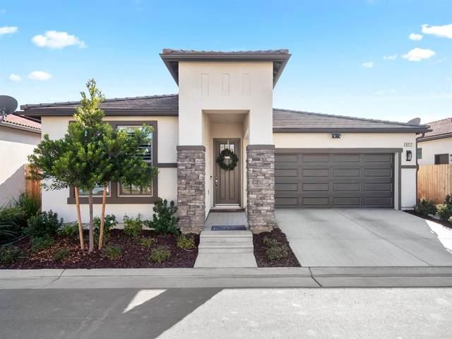 6217 E Mia Drive, Fresno, CA 93727 (#551751) :: Raymer Realty Group