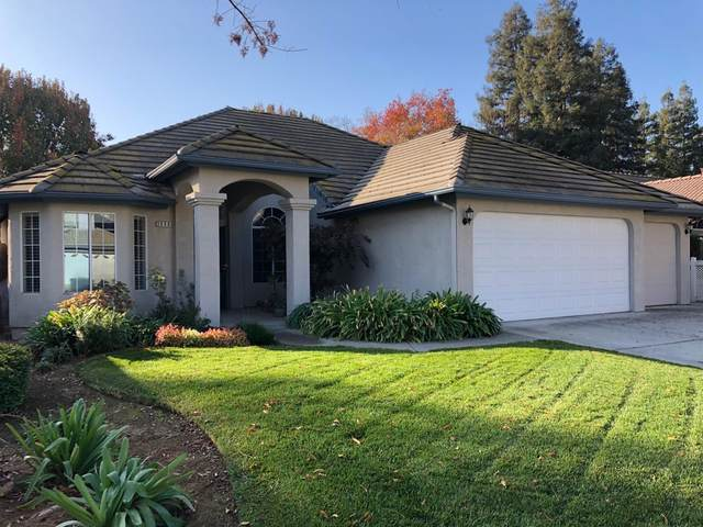 3549 W Vartikian Avenue, Fresno, CA 93711 (#551752) :: Raymer Realty Group
