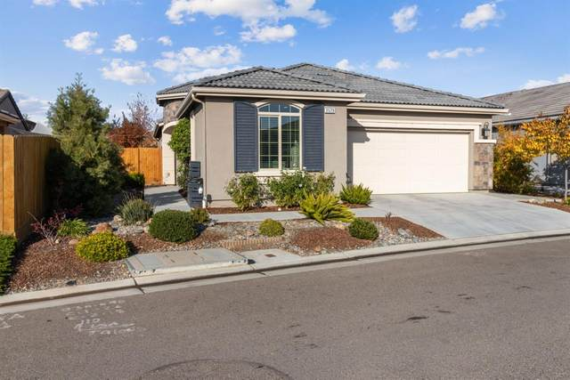 3529 Taylor Lane, Clovis, CA 93619 (#551796) :: Raymer Realty Group