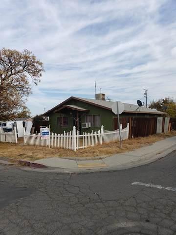 8396 Nevada Avenue, San Joaquin, CA 93660 (#551809) :: Your Fresno Realty   RE/MAX Gold