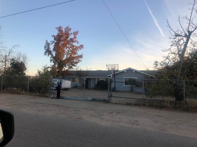 19107 Goodfellow Avenue, Reedley, CA 93654 (#551810) :: Your Fresno Realty   RE/MAX Gold