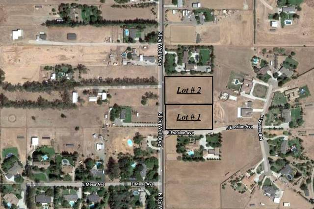 0 Address Not Published, Clovis, CA 93619 (#551824) :: Raymer Realty Group