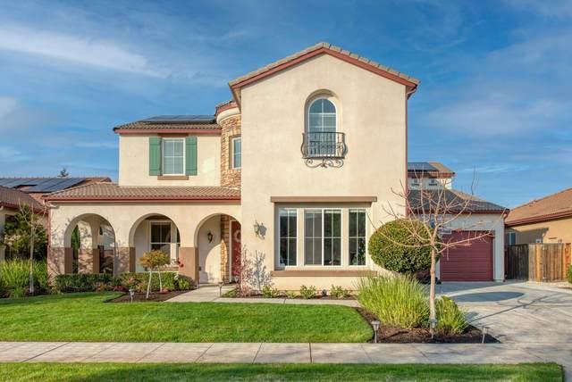 3635 Everglade Avenue, Clovis, CA 93619 (#551842) :: Your Fresno Realty | RE/MAX Gold