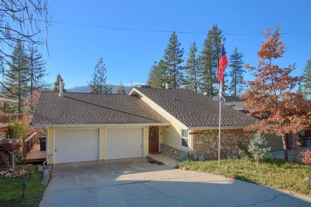 37526 Road 274, Bass Lake, CA 93604 (#551866) :: Your Fresno Realty | RE/MAX Gold