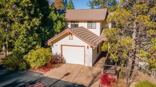 40584 Saddleback Road, Bass Lake, CA 93604 (#551927) :: Your Fresno Realty | RE/MAX Gold