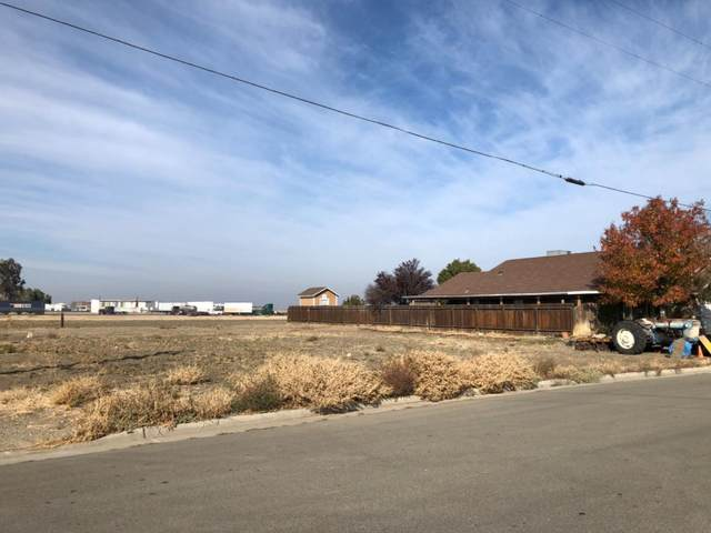1485 Welty Avenue, Firebaugh, CA 93622 (#551939) :: Your Fresno Realty | RE/MAX Gold