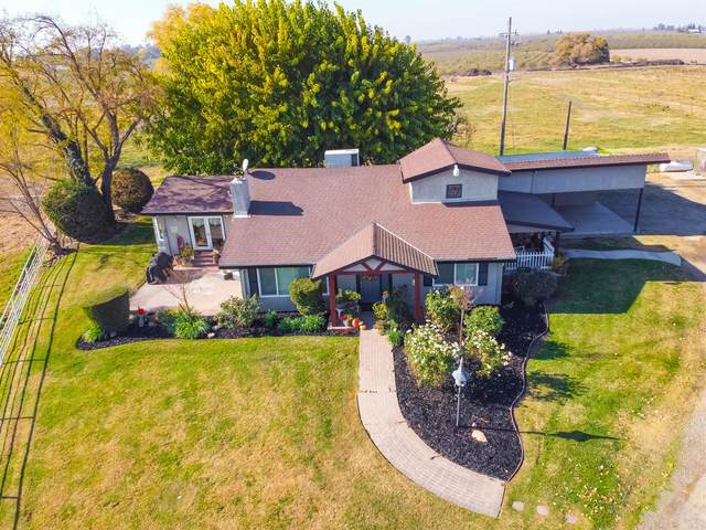 8171 Buhach Road, Winton, CA 95388 (#551946) :: Your Fresno Realty | RE/MAX Gold
