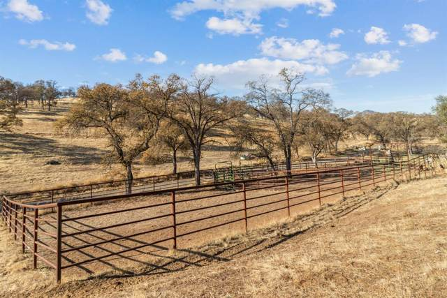 5524 Indian Gulch Road, Catheys Valley, CA 95306 (#552190) :: Your Fresno Realty | RE/MAX Gold