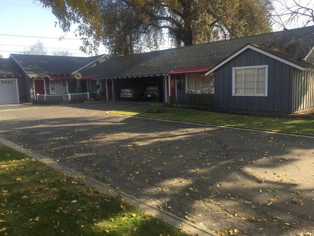 2021 N Douty Street, Hanford, CA 93230 (#552196) :: Your Fresno Realty   RE/MAX Gold
