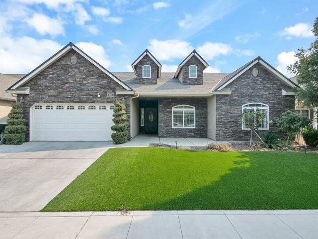 259 E Beech Avenue, Reedley, CA 93654 (#552226) :: Your Fresno Realty   RE/MAX Gold