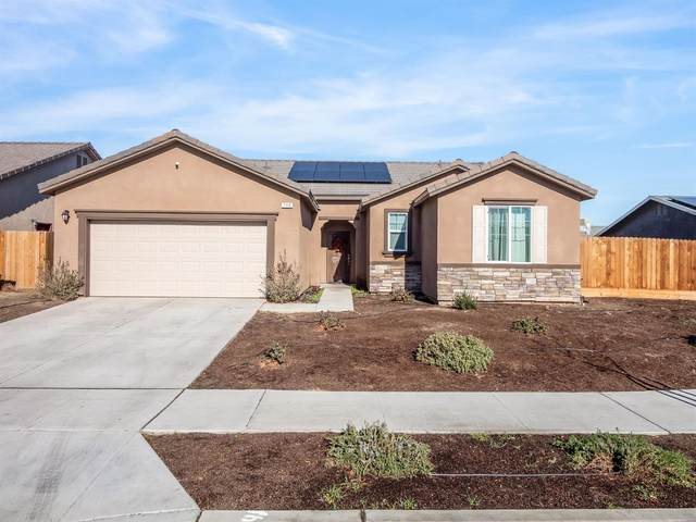 790 Cabrillo Street, Lemoore, CA 93245 (#552240) :: Your Fresno Realty   RE/MAX Gold
