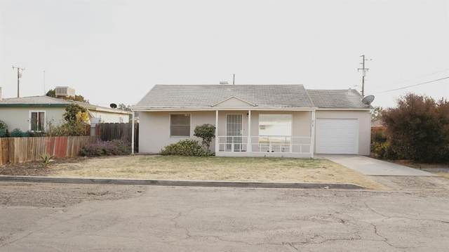 213 Gary Street, Hanford, CA 93230 (#552253) :: Your Fresno Realty   RE/MAX Gold