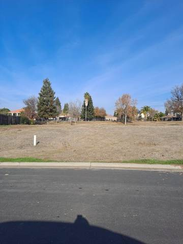 8280 Lake Shore Dr, Chowchilla, CA 93610 (#552346) :: Your Fresno Realty   RE/MAX Gold
