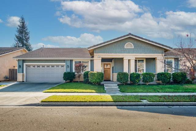 2289 E Early Avenue, Reedley, CA 93654 (#552359) :: Your Fresno Realty   RE/MAX Gold