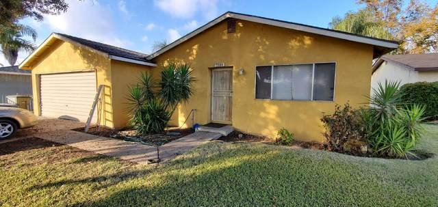1584 W Orleans Avenue, Fresno, CA 93706 (#552408) :: Your Fresno Realty | RE/MAX Gold
