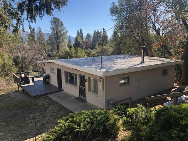 35861 Highland Drive E, Wishon, CA 93669 (#552538) :: Your Fresno Realty | RE/MAX Gold