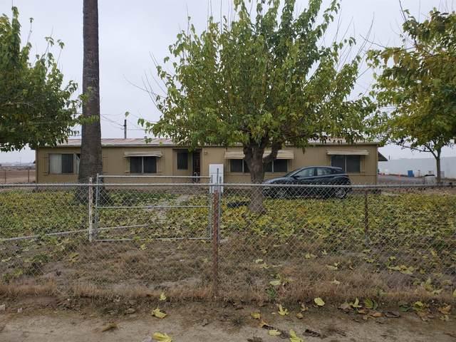 4134 S Orange Avenue, Fresno, CA 93725 (#552553) :: Your Fresno Realty | RE/MAX Gold