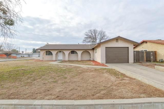 901 Banyan Drive, Lemoore, CA 93245 (#552629) :: Your Fresno Realty   RE/MAX Gold